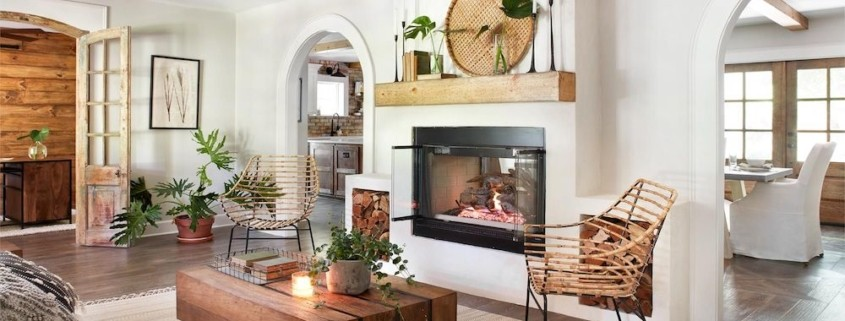 Easy Ways To Cool Your Home